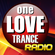 #uplifting, #trance & progressive - One Love Trance Radio - 15-03-2019 image