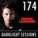 Fedde Le Grand - Darklight Sessions 174 (2013 Yearmix rerun) image
