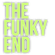 DJ Mystery Live At The Funky End Bar - Old And New House - 03.06.2016 image