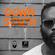 DownSouth - Return of the GrooveGuru image