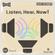 E4MCN - Listen, Hear, Now !  A+E SOUNDS image