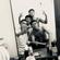 TIẾNG VIỆT - NHẠC CHIA TAY CHO MÙA NOEL #MANHDUNG image
