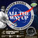 Master Pasha All The Way UP - 88.3 Centreforce DAB+ Radio - 16 - 06 - 2021 .mp3 image