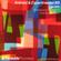 Animist & Experimental w/ Asto (Threads*CONDESA) - 04-Aug-19 image