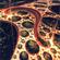Hypnotized (ProgressivePsy 137bpm) image