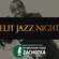 Даша Геращенко | ELIT Jazz Night image