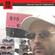 Jensen Interceptor @ Red Light Radio 03-02-2019 image