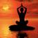 Yoga Sonic - Episode 4 image