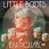 Little Boots - Earthquake Mix image