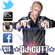 Billy Currington Sam Hunt Brad Paisley Kelsea Ballerini Dustin Lynch vs Tim Mcgraw (DJ Cutt Mix) image