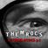 Themrocs Vol.7 - Steam Stock p.1 image