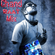 Chand Raat Mix - Dj Furqan - Remix image