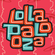 The Chainsmokers - Live @ Lollapalooza 2015 (Chicago) Full Set image