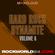 Hard Rock Dynamite - Volume 6 image