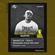 SpydaT.E.K - Diplo's Revolution SiriusXM Guest Mix (07.04.2020) image