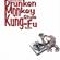Drunken Monkey Style Kung Fu Beats image