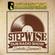 STEPWISE Radio Show #01 @ BigUpSession.com image