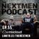 Nextmen Podcast Ep. 55 image