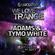 Adams & Tymo White - We Love Trance CE 024 with ARctic Moon & Matt Bukovski (22.04.2017 - Club Chic) image