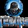 DJ Eclipse - Reggae, Afrobeats, & Soca Mix image
