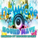 New Wave Sound Wave image