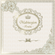 マビノギオン~神々と精霊の為の幻想聖譚曲〈オラトリオ〉 image