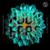 ++ HIDDEN AFFAIRS | mixtape 1950 ++ image