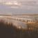 Einnfalt - Mixtape For W Λ V E S 058 image