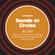 "Soulguru's ""Sounds On Circles"" on Solar Radio - Wednesday 6th November 2019 image"