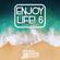 Enjoy Life! 6 Beach Edition (Live) - Dave Rodd image