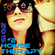House Therapy #2 [2/2 - Tech & Club] (Mixed by SPEED X) image