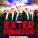 Grupo Exterminador Mix Vol 2 By Star Dj Ft AB IM image