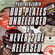 paul benjamin dubplate ,unreleased and never 2 be released sessions 1 image