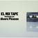 """""""El Mix Tape"""" de Rock En Tu Idiota   Episodio 10   Rock From The Border Vol 1 image"""