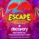 Escape Open Casting Call 2018 image
