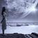《 祝大家中秋节快乐 》  左手指月 ● 城里的月光 ● 谁明浪子心-中英文慢摇串烧 NONSTOP REMIX BY DJ NOISZ image