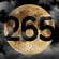 """""""23rd HOUR"""" with Compass-Vrubell - episode 265 image"""