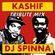 Dj Spinna Tribute To Kashif Mix image