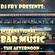 DeeJay Servicè presents:  BAR MUSIC - Schumann's Class - The afternoon - image