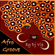 Afro Groove by DJ VIP image