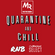 @DJMATTRICHARDS | QUARANTINE AND CHILL | RNB SELECT image