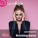 ++ SEMIFUSE | Kristina Gern ++ image
