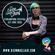 Emma Clair - EST Streampunk Festival Set June 2020 image