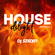 House Delight @ 2016 Oct image