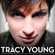 """Tracy Young's """"GIDDY UP"""" Ferosh Mixshow image"""