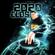 2020 CLOSURE image