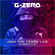 Join The Force Live mixed by G-Zero 2-4 (Hardstyle) image