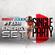 Energy 2000 (Przytkowice) - SINGLE PARTY pres. HUBERTUS Live Mix (23.11.2018) image