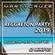 Marty Cruze - Reggaeton Party 2019 image