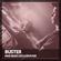 Buster - Mais Baixo Exclusive Mix image